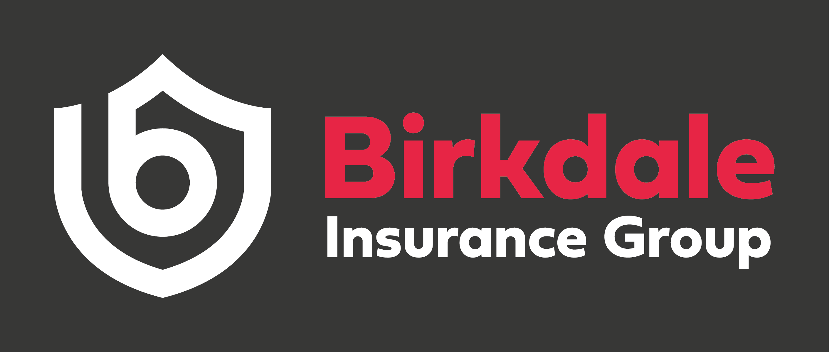 Birkdale Insurance Group