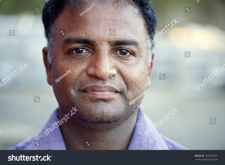 Mohammad Hussain